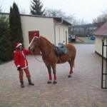 mikołaj2012058