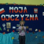 zżyciaprzedszkolaXI2011054