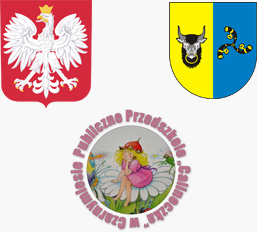 sidebar_logos