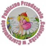 logo calinka