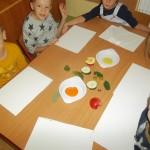 Poznajemy tajemnice owoców i warzyw