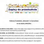Przechwytywanie w trybie pełnoekranowym 2020-01-29 222350