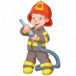 depositphotos_82547592-stock-illustration-smiling-fireman