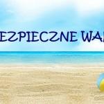 wakacje_19