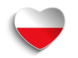 depositphotos_25049199-stock-illustration-poland-flag-heart-paper-sticker