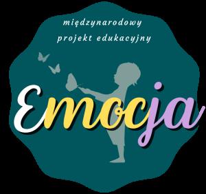cropped-logo-projektu-4