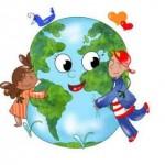 sprzątanie-świata (1)