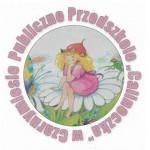 logo-przedszkola