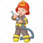 depositphotos_82547592-stock-illustration-smiling-fireman