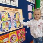 motyle pomogły uczyć matematyki