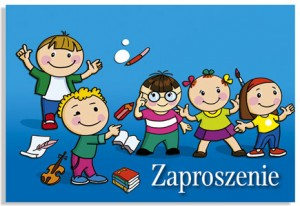 ZAP03-Miniatura
